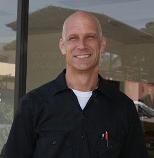 BrianTermond Autohaus Owner